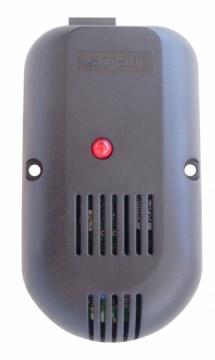 Vetus Gaz dedektörü GD1000 için ekstra sensör.