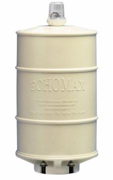 Echomax 230 Midi taban montajlı radar reflektörü. Demir fenerli. Hızlı planing'e kalkan tekneler, sürat tekneleri ve ribler için uygundur