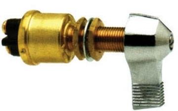 Kontakt Switch'i. 12V/10A.