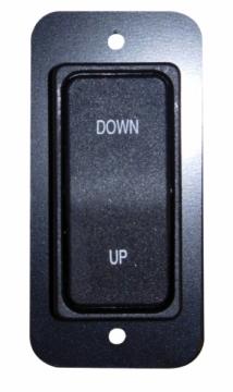 Lenco hatch/kapak kaldıracı için switch