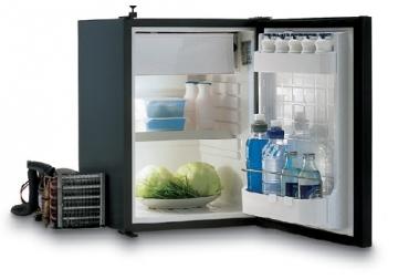 Vitrifrigo buzdolabı. C42L.