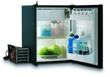 Vitrifrigo buzdolabı. C45L.