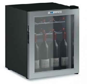 Vitrifrigo Şarap Dolabı