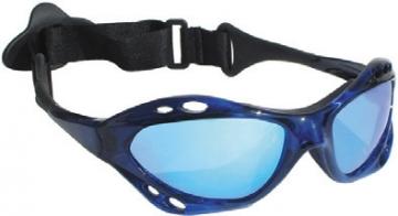 Jobe Gözlük Blue