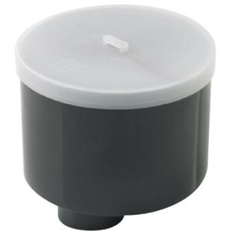 Vetus karbon ve jelli koku filtresi elemanı