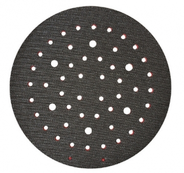 3M™ 20356 Hookit™ Disk Tabanı, 150 mm