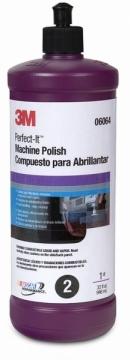 3M™ 06064 Perfect-It™ Makine cilası