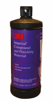 3M™ 06044 Marin Imperial Kalın Pasta