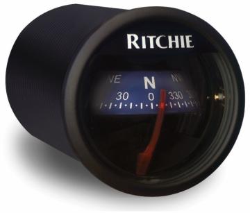 Ritchie sport X-21 gömme pusula.