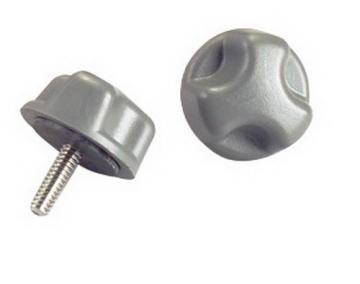 998c SI ve 1198C SI braket sıkma düğmesi.