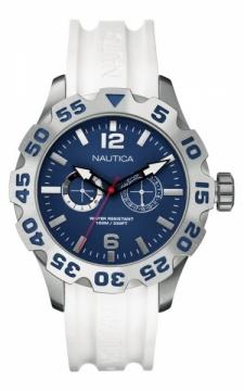 Nautica Kol Saati
