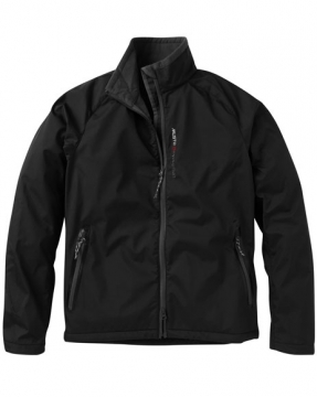 Musto Evolution Soft Shell mont.