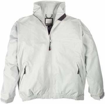 Musto Nefes Alabilir Crew Ceket