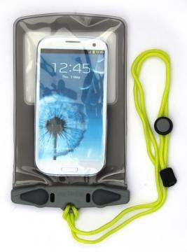 Aquapac Telefon/GPS kılıfı.