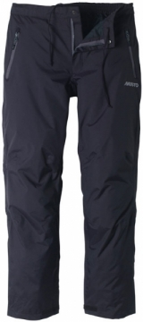 Musto breathable sardinia pantolon