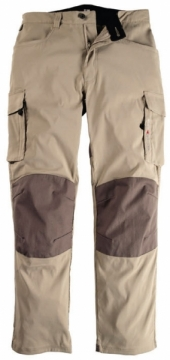 Musto Evolution Performance Pantolon.