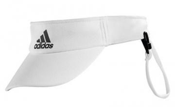 Adidas Vizör