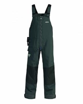 Musto BR2 OffShore Pantolon