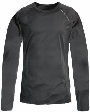Musto Evolution Dynamic Sweat-shirt