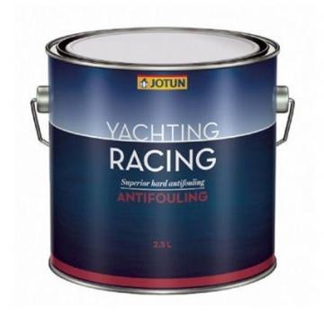 Jotun Racing Sert Zehirli Boyalar 2.5 Lt
