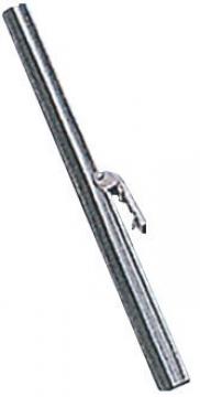 Silecek Süpürgesi 25 cm