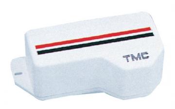 TMC Silecek Motoru Braketli