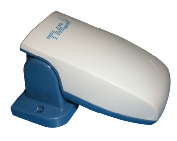 TMC Sintine Otomatiği Bilyalı 12/24 V, 15 Amp