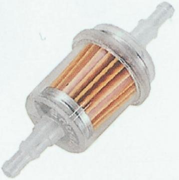 Dahili Yakıt Filtresi Kullan At Modeli 3/8 Hortum içindir