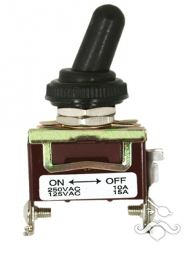 On-off switch