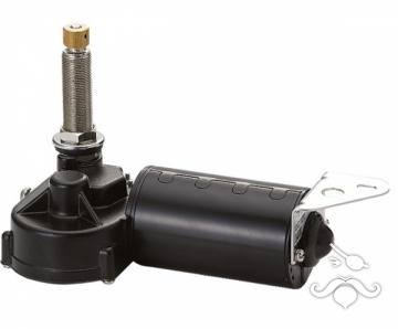 TMC silecek motoru