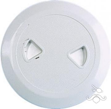 Nuova Rade plastik kontrol kapağı