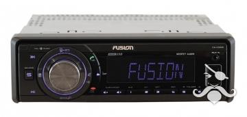 FUSION RV-CD800