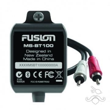 Fusion Bluetooth Modül