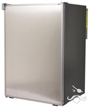 DC0751 buzdolabı