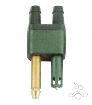 Tank konektörü