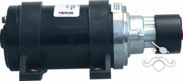 Nexus PF-0,3 12V pompa seti