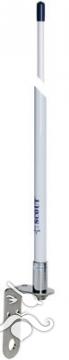 KM-3 VHF Fiberglas Anten 1,5 m