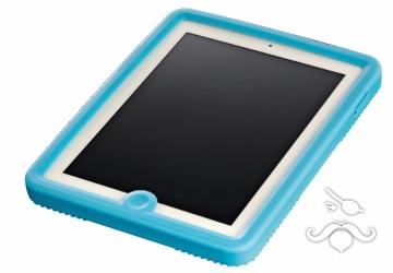 Scanstrut IP67 su geçirmez iPad kılıfı