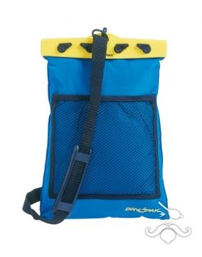 Dry Pak su geçirmez çanta