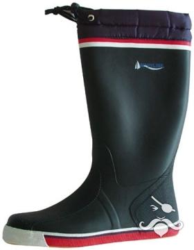 Navyline Güverte Çizmesi