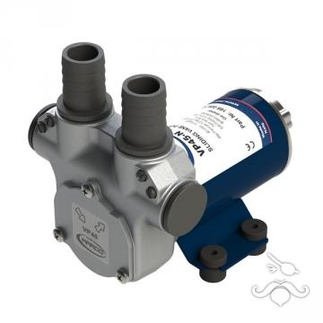 VP45/N Yakıt ve Transfer Pompası
