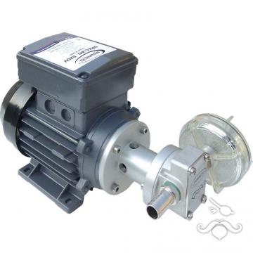 UPX/AC İçme Suyu Transfer Pompası