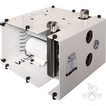 UP12/E-DX Elektronik Tatlı Su Pompası