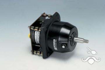 UltraFlex UP33F Hidrolik Dümen Pompası