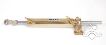 UltraFlex / UFLEX UC378-I Hidrolik Dümen Silindiri / İçten Takma Motor