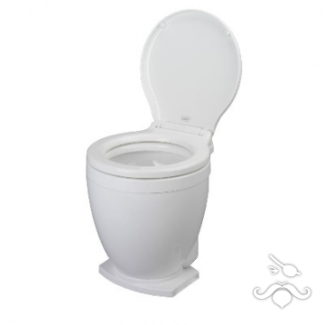 JABSCO LITE FLUSH PANEL KUMANDALI WC