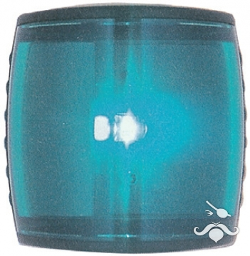 Seyir Feneri İskele / Sancak 12-24 V LED 112.5º