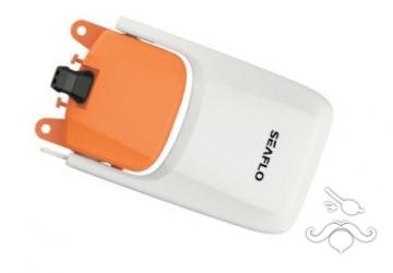 Seaflo Sintine Otomatiği 25 Amp 12/24 Volt