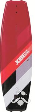 Jobe Wakeboard Logo 138x43 cm