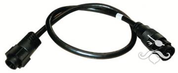 Lowrance 13977 Adaptör 9 Pin > 7 Pin